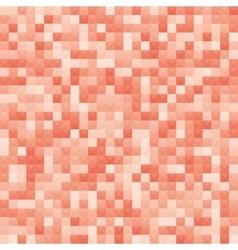 Multicoloured tiles Mosaic Eps 10 vector