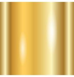 Gold texture vertical 1 vector