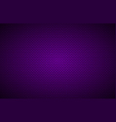 Purple abstract background with rectangles modern vector
