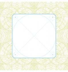 technical background vector image