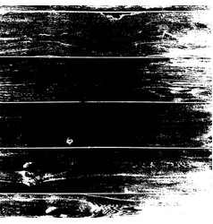 Wooden overlay texture vector