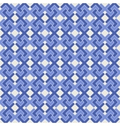 Islamic geometric seamless pattern background in vector