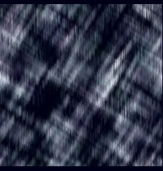 Dark moody stripe check manly blur pattern swatch vector