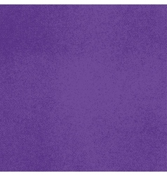 canvas violet color vector image
