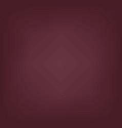 color of 2018 year- tawny port vector image
