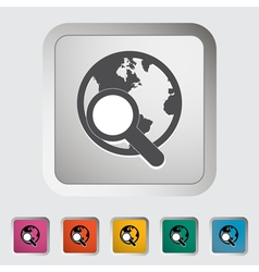 Global search vector image