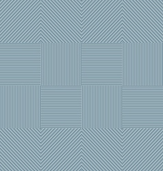seamless-blue-background-pattern vector image vector image
