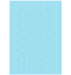 repeating square pattern background vector image
