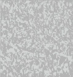 Zinc plate background vector