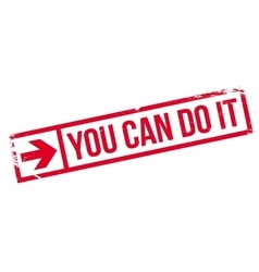 You can do it stamp vector image