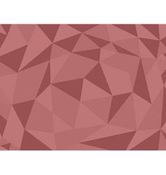 Background marsala vector