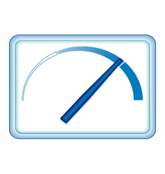 Indicator vector