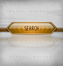 Search vector image