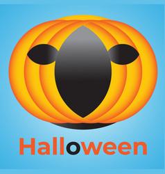 Halloween elements for vector