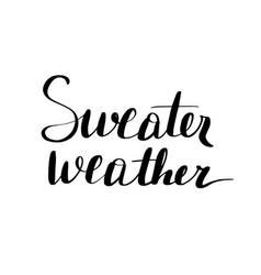 Sweater Weather Vector Images (over 420)