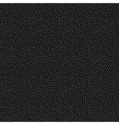 Chaotic small squares crumbs vector