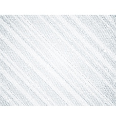 white paper with stripe vector image