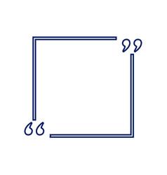 00356 vector