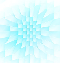 Abstract modern vector image vector image
