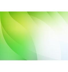 Meditation wallpaper vector image vector image