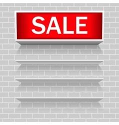 Discount warning messages sale warning sealves vector