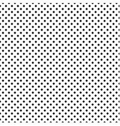 Grid mesh of intersecting lines abstract vector
