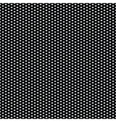 Seamless mesh vector