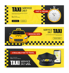Taxi & Prices Vector Images (over 220)