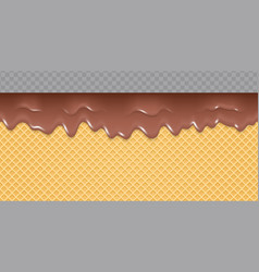 chok vector image