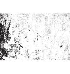 Worn Overlay Texture vector