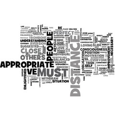 Approaches to knee pain relief text word cloud vector