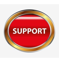 Button Support vector