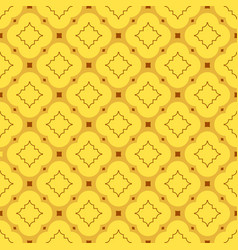 new pattern 0088 vector image