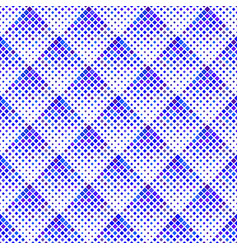 seamless geometrical abstract diagonal square vector image