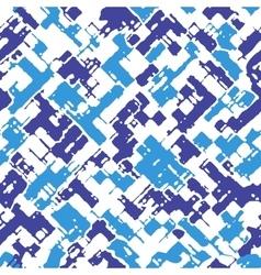Military seamless vector