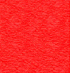 Red marle detailed fabric texture seamless pattern vector image