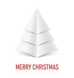 MERRY CHRISTMAS Corner paper 09 vector