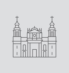 Guatemala vector