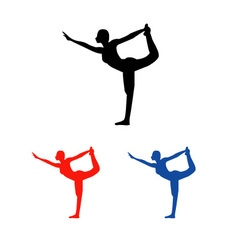 pilates vector images over 3300