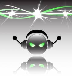 radiohead vector image