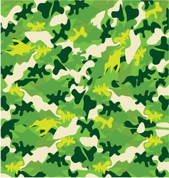 Military pattern3 resize vector