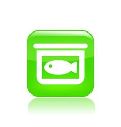 Fish single vector