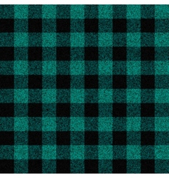 Lumberjack plaid vector