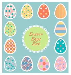 eggsshmeggs vector image