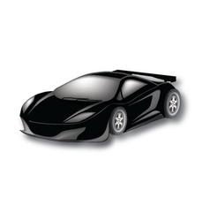 Lamborghini-gallardo vector