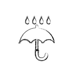 Keep dry delivery vector