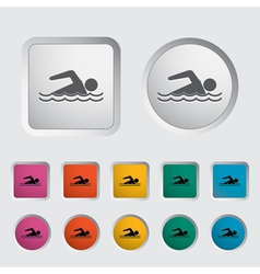Pool vector