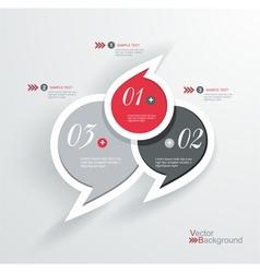 Design template concept vector