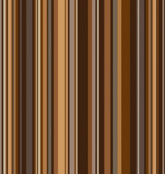 stripe retro vector image vector image