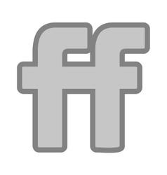 Friendfeed vector